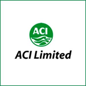 ACI-Limited