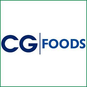 CG-Food