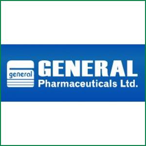 General-Pharma