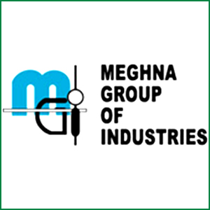 Meghna-Group