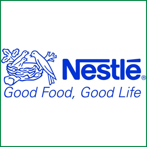 Nestle-Food