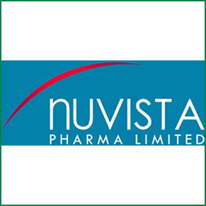 Nuvista-Pharma