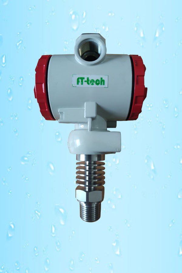 Pressure Sensor Trasmitter F