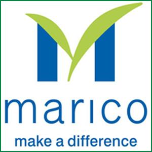 Marico