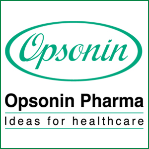 Opsonin-Pharma
