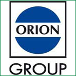 Orion-Group
